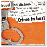 Insurance Fraud Investigator Serving Alabama, Florida and across the US