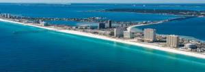 Pensacola, FL Private Investigators