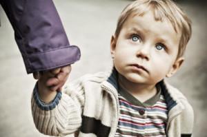 Child Custody Investigators in Alabama (Mobile, Birmingham) and Pensacola, FL