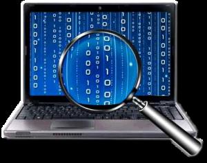 Computer Forensics Investigations | Baldwin Legal Investigations