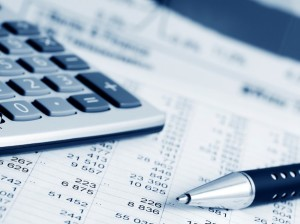 Forensic Accounting | Baldwin Legal Investigations