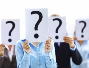 Employee Background Checks | Baldwin Legal Investigations