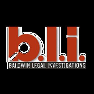 BLI Private Investigations in Alabama and Florida