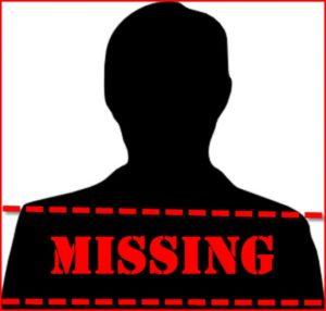 Missing Person Investigators in Alabama (Mobile, Birmingham) and Pensacola, FL