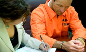 criminal-defense-investigations