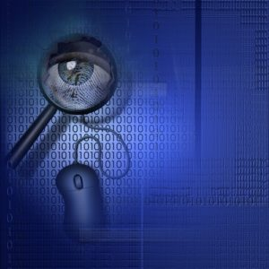 Tips for Lawyers and Law Firms Hiring Private Investigators