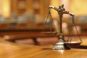Private Investigations for Criminal Defense   BLI Coastal Alabama