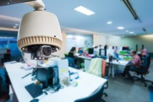 Pros and Cons of Workplace Surveillance | Baldwin Legal Investigations